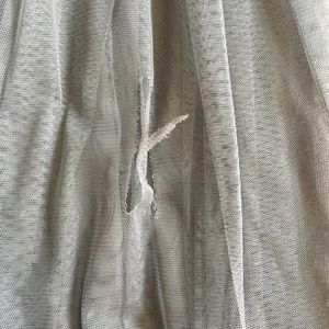 Anthropologie Dresses - ANTHROPOLOGIE Avery Dress Size 6